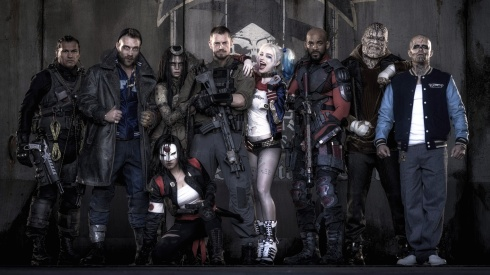 -downloadfiles-wallpapers-3840_2160-suicide_squad_2016_movie_15116.jpg