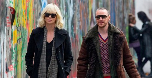 atomic-blonde-movie-review